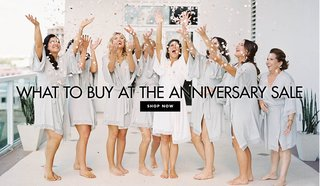 take-a-look-at-our-15-picks-from-the-nordstrom-anniversary-sale-perfect-for-brides-wedding-gifts
