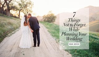 wedding-planning-tips-and-what-to-remember-from-mindy-weiss