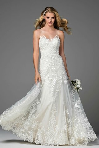 watters-2017-bridal-collection-dame-illusion-neckline-sleeveless-wedding-dress-dame-scroll-embroider