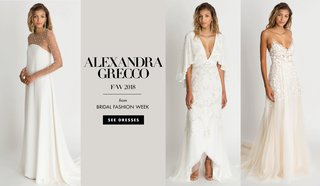 alexandra-grecco-fall-winter-2018-the-magic-hour-wedding-dress-bridal-gowns