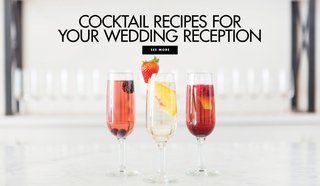 cocktail-recipes-for-your-wedding-reception-and-cocktail-hour-from-sourced-craft-cocktails