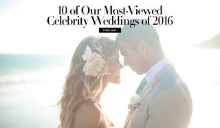 10-of-our-most-viewed-weddings-in-2016-inside-weddings-magazine-inspiration-from-stars