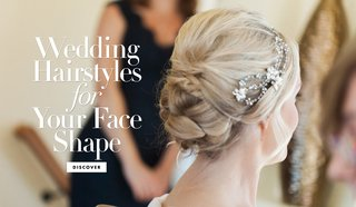 best-wedding-hairstyle-face-shape-oval-square-heart-round-bridal-up-do-down-do-hair