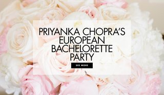 priyanka-chopra-bachelorette-party-photos-in-amsterdam-european-bachelorette-party