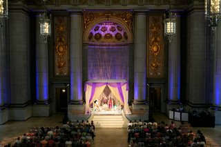 wedding-and-reception-in-the-andrew-mellon-auditorium