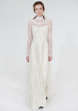 claire-pettibone-laura-wedding-dress-with-lace-high-collar-and-sleeves