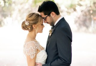 wedding-planning-tips-for-engaged-couples