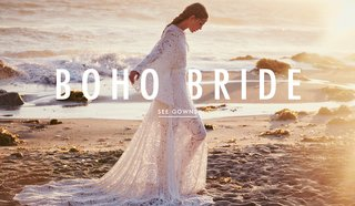 boho-bride-wedding-dresses-free-people-collection