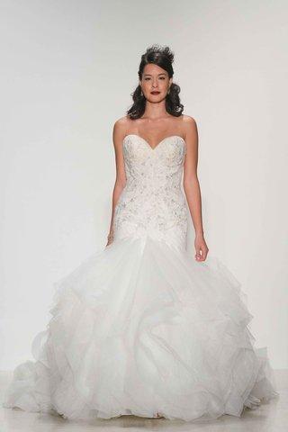 matthew-christopher-2016-strapless-mermaid-wedding-dress