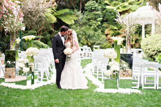 hotel-bel-air-ceremony