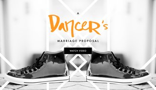 broadway-dancer-marriage-proposal-video