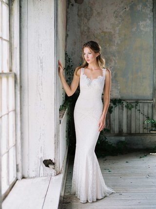 romantique-by-claire-pettibone-lace-wedding-dress-with-sweetheart-neckline-and-straps