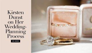 kirsten-dunst-planning-wedding-to-jesse-plemons