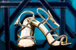 jimmy-choo-gold-silver-metallic-shimmer-wedding-heels-strappy-style