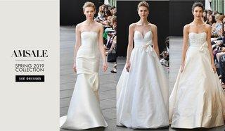 amsale-and-nouvelle-amsale-spring-2019-bridal-collection-wedding-dresses