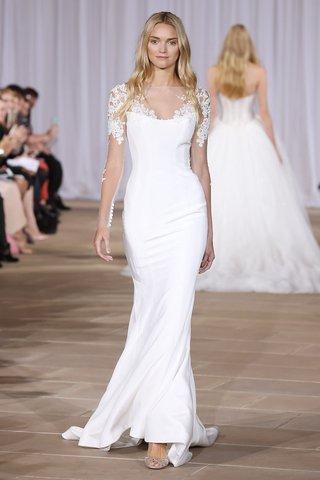 twilight-wedding-dress-from-ines-di-santo-fall-2016
