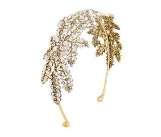 trinity-headband-opals-and-rhinestones-beaded-intricate-leaves-flowers-amanda-judge-untamed-petals