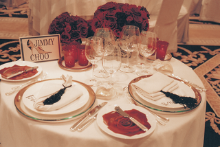 jimmy-choo-wedding-table-name-at-reception