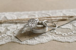 melissa-claire-egans-engagement-ring-and-wedding-band