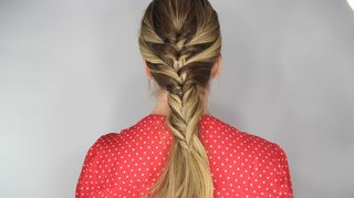 how-to-diy-wedding-hairstyle-topsy-tail-faux-braid-step-number-eight