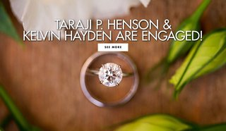 taraji-p-henson-and-kelvin-hayden-are-engaged-see-the-ring