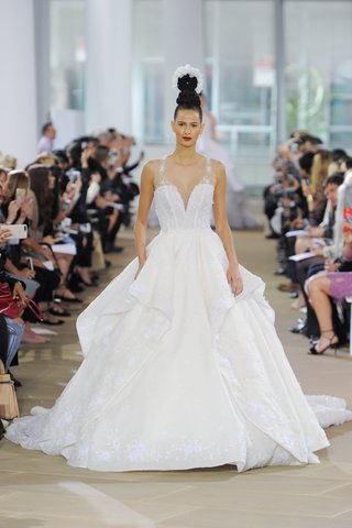 ines-di-santo-spring-2018-floral-sleeveless-sweetheart-gown-apron-skirt-illusion-cathedral-train