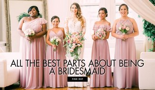 all-the-best-parts-about-being-a-bridesmaid-perks-of-the-honor-attendants