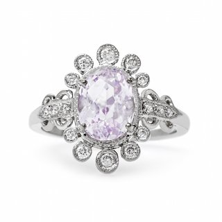 claire-pettibone-x-trumpet-horn-angelica-oval-kunzite-engagement-ring