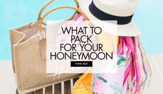 what-to-pack-for-your-honeymoon-cute-honeymoon-attire-and-accessories