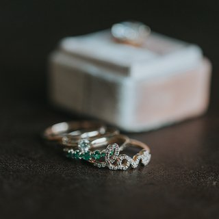 heirloom-rings-for-wedding-day-fashion-ring-spelling-love-in-small-diamonds