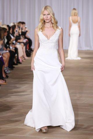 fair-wedding-dress-from-ines-di-santo-fall-2016