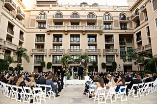 traditional-jewish-wedding-at-beverly-hills-montage-hotel