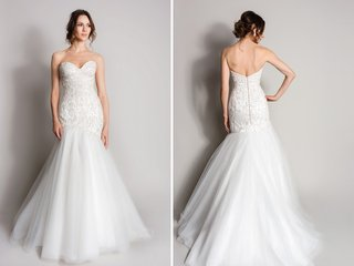 strapless-trumpet-gown-with-embroidery-drop-waist