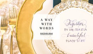learn-how-to-display-quotes-at-your-wedding
