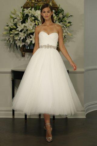 tea-length-legends-romona-keveza-fall-2015-wedding-dress