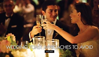 how-to-avoid-wedding-toast-approaches-that-will-leave-guests-bored-and-embarrassed
