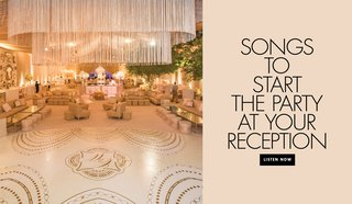 songs-to-start-the-wedding-receptions-songs-for-opening-the-dance-floor