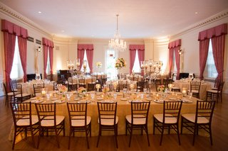 country-club-ballroom-reception-with-classic-decorations