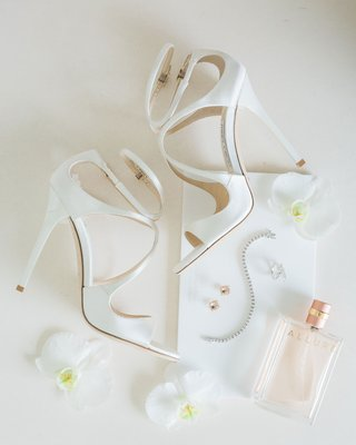 custom-jimmy-choo-bridal-shoes-in-white-with-two-ankle-straps