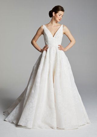 anne-barge-blue-willow-bride-spring-2019-wedding-dress-lupita-v-neck-ball-gown-a-line-embroidery