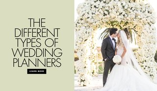 different-kinds-of-wedding-planners-what-type-of-wedding-planner-should-you-hire