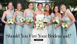 what-to-do-if-you-regret-your-choice-in-bridesmaids