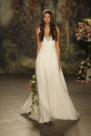 empire-waist-ophelia-gown-by-jenny-packham