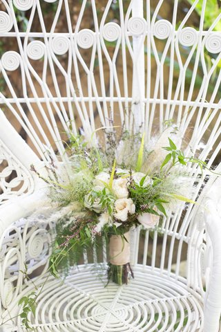 ivory-roses-with-greenery-and-bits-of-pampas-grass