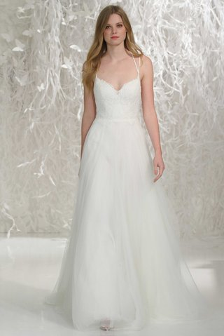 willowby-by-watters-2016-a-line-wedding-dress-with-double-spaghetti-straps