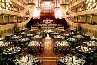 wedding-reception-at-schermerhorn-symphony-center