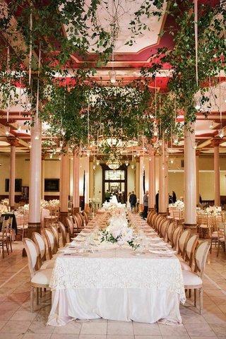 driskill-wedding