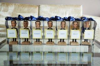 groomsman-gift-custom-personalized-bobble-heads-in-clear-box-blue-ribbon