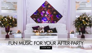 fun-music-for-your-after-party-wedding-reception
