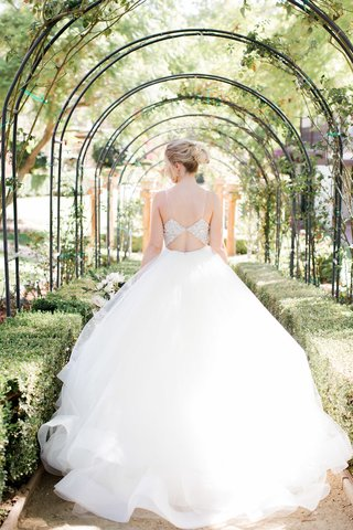 lazaro-ball-gown-with-cutout-back-from-crystal-bodice